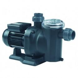 "Насос ""Sena"" 0.75HP с префильтром, 9 м3/ч, H-10 м, 220В, 0.55 кВт"