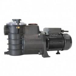 Насос PSH Mini.2-33M c префильтром 6,5 м3/час, 0,25кВт, 220 В (Морская вода)