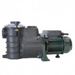 Насос ND.2-19M 1HP c префильтром 17,3 м3/час, 0,75кВт, 220 В (Морская вода)