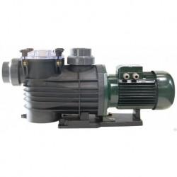 Насос PSH MAXI.2-30T 3HP c префильтром 38,1 м3/час, 2,21 кВт, 380В (Морская вода)