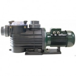 Насос PSH MAXI.2-40T 4HP c префильтром 51,7 м3/час, 2,94кВт, 380В (Морская вода)