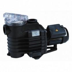 Насос TR-100 с префильтром  15,0м3/час, 220В