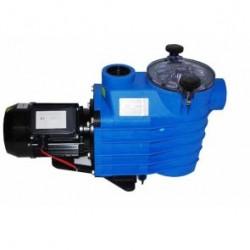 Насос TT-150i с префильтром  22,0м3/час, 380В