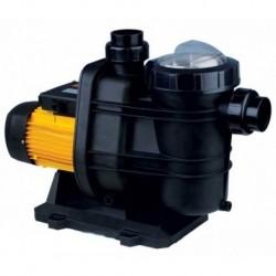 Насос FCP-370S с префильтром  7,2 м3/час, 220 В (Pool King)