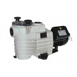 """Насос """"Kripsol Ondina ОK-33"""" с префильтром, 6 м3/ч, 220В, 0.45 кВт"""