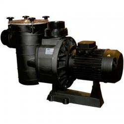 """Насос """"Kripsol KAN-1010 T2.B"""" с префильтром, 135 м3/ч, 380/700В, 8.7 кВт"""
