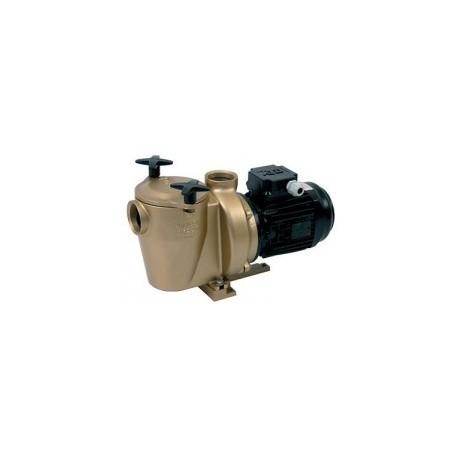 Насос бронзовый 85 м3/ч, 5.5kw 380/690В
