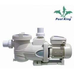 Насос PGS-050 6,2  м3/час, 220В