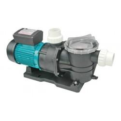 Насос STP-100 10 м3/час, 220В