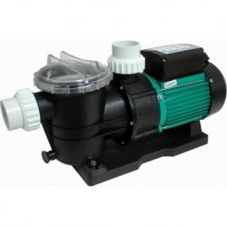 Насос SMP-100 10 м3/час, 220В