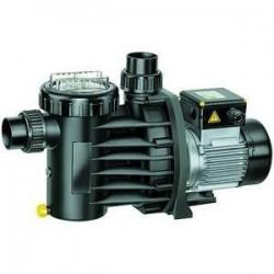 """Насос """"MAGIC 8"""" с префильтром 8 м3/ч,  0,60 кВт, 220 В"""