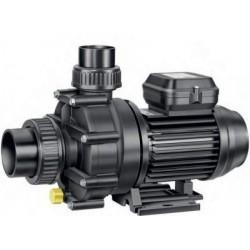 """Насос """"BADU 46/22"""" без префильтра 19 м3/ч, 0,8 кВт, 220 В"""