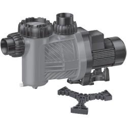 """Насос """"BADU 90/7"""" с префильтром 8 м3/ч, 0,30 кВт, 220 В"""