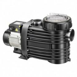 """Насос """"BADU TOP/Bettar 25"""" с префильтром 25 м3/ч, 1,3 кВт, 220 В"""