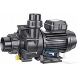 """Насос """"BADU 21-41/58 G"""" без префильтра 32 м3/ч, 1,85 кВт, 380 В"""