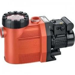 """Насос """"BADU 40/25G"""" с префильтром 25 м3/ч, 1,65 кВт, 380В"""