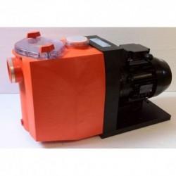 """Насос """"BADU 40/32"""" с префильтром 24 м3/ч, 2,00 кВт, 380В"""