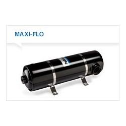Теплообменник  40 кВт MAXI-FLO