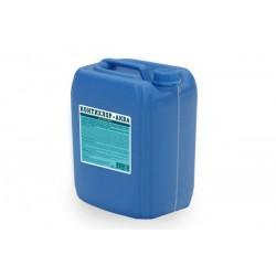 Контихлор-аква (Жидкий хлор) (30 л)