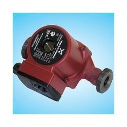 Циркуляционный насос для перекачки теплоносителя Grundfos UPS 65-120 40 F, DN65