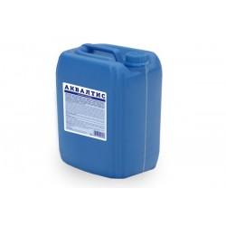 Аквалтис (активный кислород) (30 л)