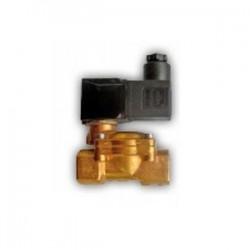 "Соленоидный клапан  .5"" 220V для OSF NR-12-TRS-2"
