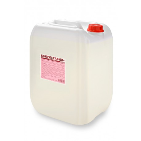 Контистабил - pH минус (20 л)