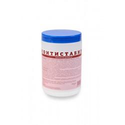Контистабил - рН минус (1 кг)