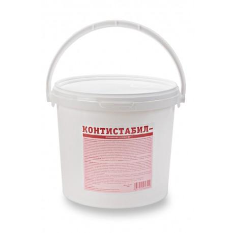 Контистабил - рН минус (5 кг)