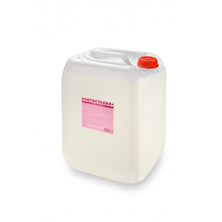Контистабил - pH плюс (20 л)