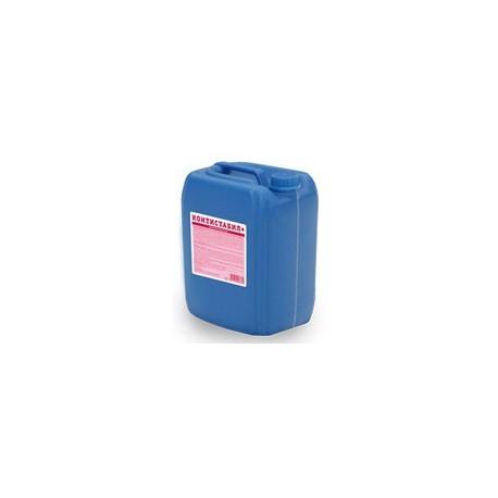 Контистабил - pH плюс (30 л)