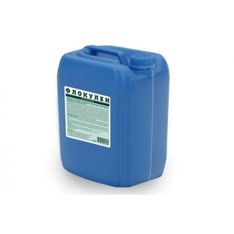 Флокулен (Коагулянт жидкий) (20 л)