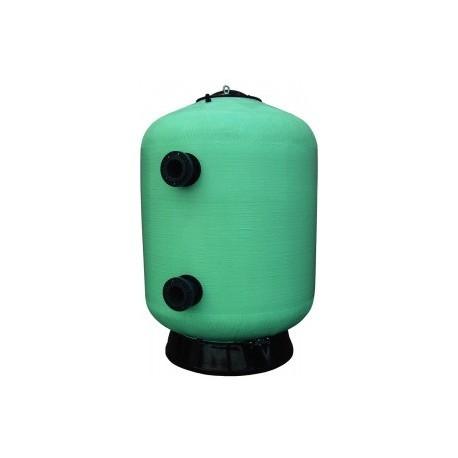 Фильтр K2000т