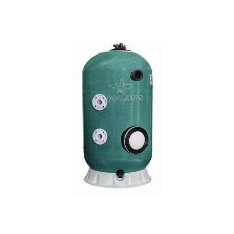 Фильтр K2000.OZ.тд озоноустойчивый