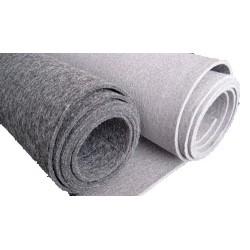 Защитное покрытие под пленку ПВХ, 300 г/м2