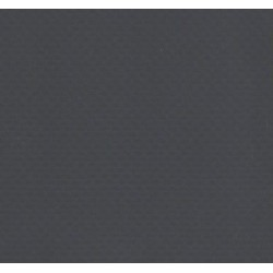 "Пленка ПВХ 2,00х25,00м ""SBG SUPRA 150"", Antracit"