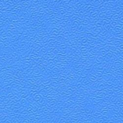 """Пленка ПВХ 1,50х20,00м """"Flagpool"""", синяя ребристая"""