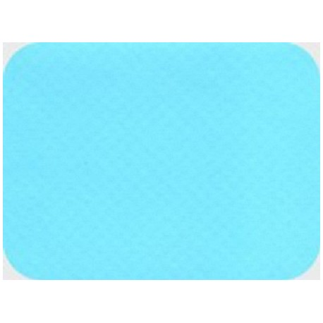 """Пленка ПВХ 1,60х25,00м """"Flagpool"""", голубая"""