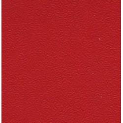 """Пленка ПВХ 1,60х25,00м """"Flagpool"""", красная"""