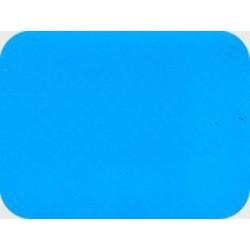 """Пленка ПВХ 1,60х25,00м """"Flagpool"""", синяя"""
