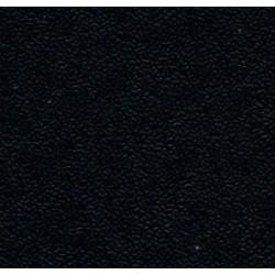 """Пленка ПВХ 1,60х25,00м """"Flagpool"""", черная"""