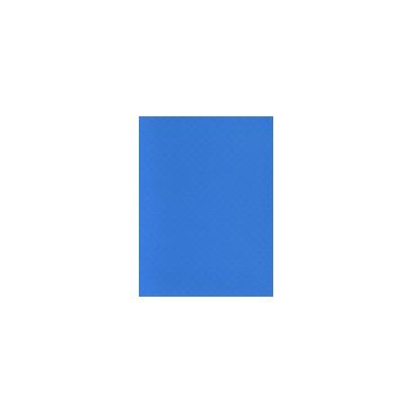 "Пленка ПВХ 1,65х25,00м ""Alkorplan-2000"", ""Adriatic Blue"""