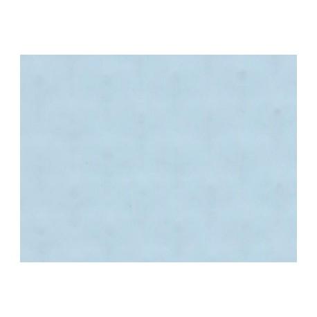 "Пленка ПВХ 1,65х25,00м ""Alkorplan-2000"", ""Light Blue"""
