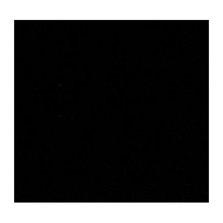 """Пленка ПВХ 1,65х25,00м """"SBG 150"""", Black"""