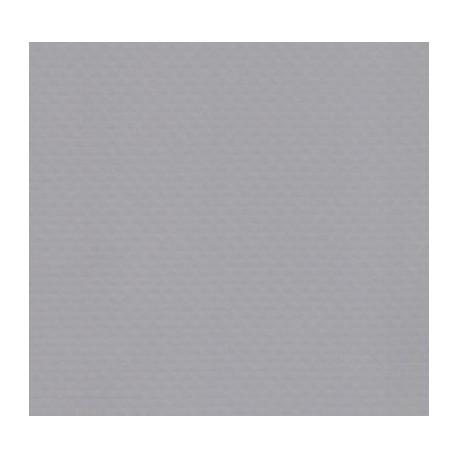"""Пленка ПВХ 1,65х25,00м """"SBG 150"""", Grey"""