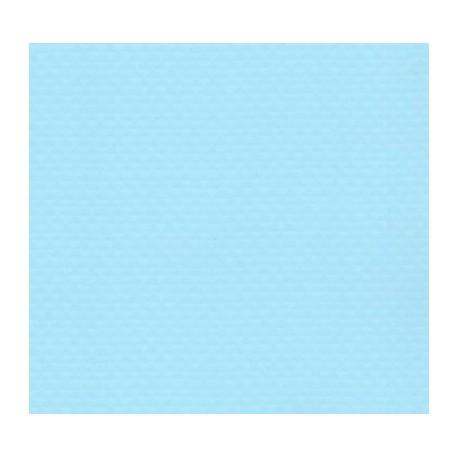 """Пленка ПВХ 1,65х25,00м """"SBG 150"""", Light blue, голубой /2000403"""