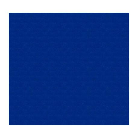 "Пленка ПВХ 1,65х25,00м ""SBG 150"", Navy blue"