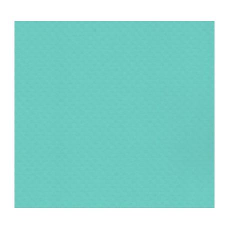 "Пленка ПВХ 1,65х25,00м ""SBG 150"", Turquoise"