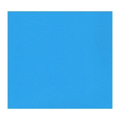"Пленка ПВХ 1,65х25,00м ""SBG SUPRA 150"", Adriatic blue"