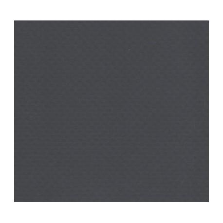 "Пленка ПВХ 1,65х25,00м ""SBG SUPRA 150"", Antracit"